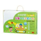 3M 新絲舒眠兒童 睡袋專用 四季被胎 3-6 歲適用
