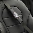 LAND ROVER Freelander Discovery3/4 汽車 頭枕 護頸 靠枕 透氣 紓壓 緩解疲勞 四季通用 1對入
