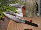 郭常喜與興達刀具--郭常喜限量手工刀品-...
