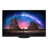 國際 Panasonic 65吋4K聯網OLED電視 TH-65JZ2000W