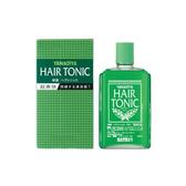 Yanagiya 柳屋 Hair Tonic 養髮液240ml 髮根營養液  康熙介紹【小紅帽美妝】NPRO