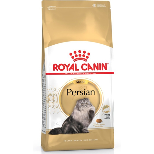 【寵物王國】法國皇家-P30波斯貓專用飼料4kg