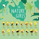 【麥克書店】THE NATURE GIR...