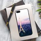 [R11 軟殼] OPPO r11 CPH1707 手機殼 外殼 保護套 巴黎鐵塔