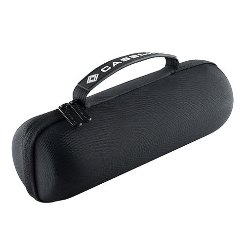 【美國代購】Caseling Hard CASE UE BOOM 2 無線藍芽喇叭專用 (手提式收納盒)