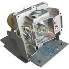 VIVITEK原廠投影機燈泡5811118154-SVV/適用機型D557W、D557WH、DX561、DX563ST
