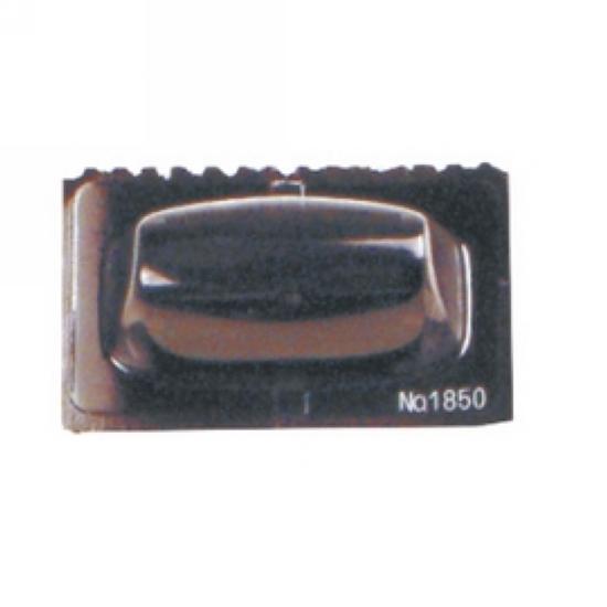 【徠福】 NO.2411 HALLO 2Y、3Y標價機棉