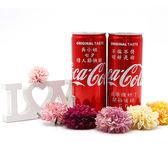 幸福婚禮小物❤客製化單瓶可樂❤創意驚喜/可口可樂/客製化/生日禮物/特別的禮物