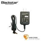 Blackstar 臺灣製Fly3變壓器(僅限Fly3音箱使用) SWE012 變壓器 / 電源線