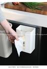 【無痕貼紙巾盒】櫥櫃下面紙盒架 櫥櫃門紙巾收納架 衛浴室無痕黏膠紙巾架