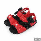Adidas 童 DY M&M ALTASWIM I 愛迪達 涼鞋- CQ0108