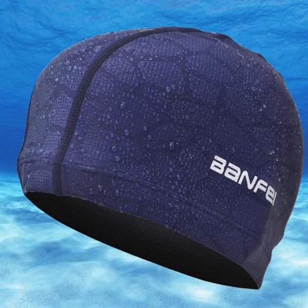 來福泳帽,V284泳帽泳帽塗層離水透氣泳帽,售購199元