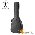 aNueNue aNN-BMD 36吋鳥吉他皆可用 豪華加厚琴袋 Deluxe系列 可雙肩背
