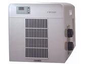 {台中水族} 日生-E-CL1000 微電腦靜音 冷卻機 1hp -----特價