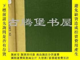 二手書博民逛書店1967年 罕見An American Diplomat in China American: Minister