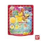 日本Bandai 寶可夢入浴球(4549660351733) 162元