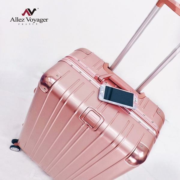 行李箱 旅行箱 奧莉薇閣 超值5套組- 無與倫比的美麗 29吋+旅遊收納4件組