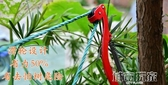 枝剪刀 送繩子伸縮高枝剪高空剪樹枝剪采果剪摘果器帶桿剪修枝剪省力 mks新年禮物