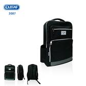 後背包 LECAF 樂卡富 潮流 時尚 平板後背包 休閒包 後背包 3087