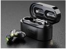 MEGA KING T5 Dual-dynamic雙動圈真無線藍芽耳機 黑色現貨 神腦貨