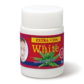 White正品鼻頭粉刺蘆薈膠30g【康是美】
