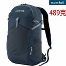 Mont-bell (日本品牌) 多功能...