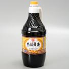 【丸莊】金珍露醬油 1.6L
