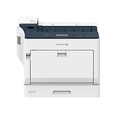 Fuji Xerox DocuPrint C3555d A3彩色雙面雷射印表機