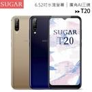 SUGAR T20 (3G/64G) 6...