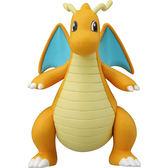 Pokemon GO 精靈寶可夢 EX PCC_66 快龍_PC13164