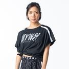 涼感罩衫TA201249(商品不含內搭與配件)-百貨專櫃品牌 TOUCH AERO 瑜珈服有氧服韻律服