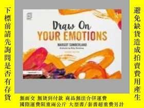 二手書博民逛書店Draw罕見on Your EmotionsY410016 Margot Sunderland ISBN:9