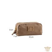 包中包 收納包化妝包內膽包整理包防水旅行包便攜簡約大容量