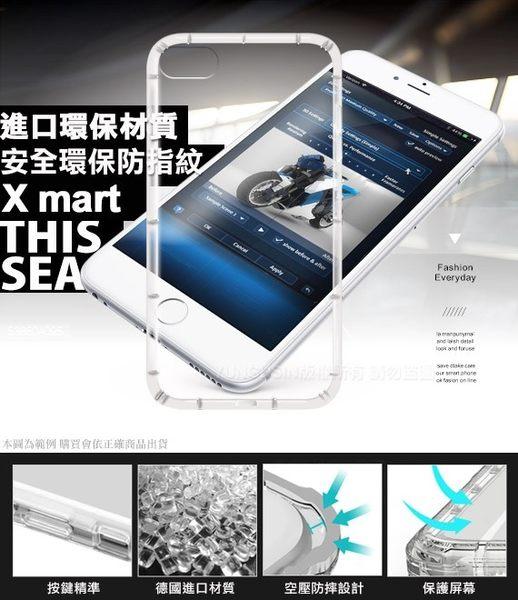 ✿ 3C膜露露 ✿ ZenFone 4 Selfie Pro (ZD552KL) {玫瑰*空壓軟殼} 手機殼 手機套 保護殼