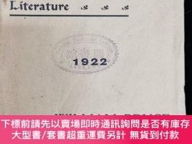 二手書博民逛書店(英文)Reference罕見Catalogue of Standard Books in all Branche