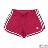 ADIDAS 女 M20 SHORT 運動短褲 - GK5263