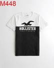 HCO Hollister Co. 男 ...