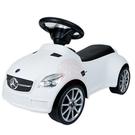 【瑪琍歐玩具】Mercedes SLK 55 AMG 原廠授權 滑步車/82300