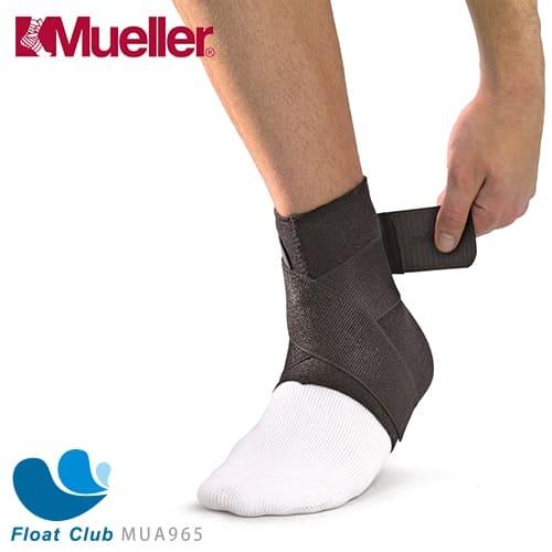 Mueller Neoprene加強型踝關節護套 #XL MUA965