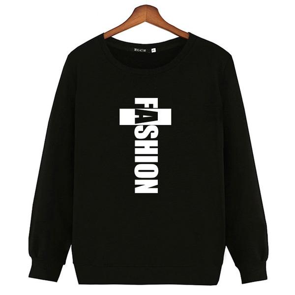 情侶裝 圓領刷毛T恤 MIT台灣製【YS0495】FASHION 團體服 艾咪e鋪 24小時快速出貨