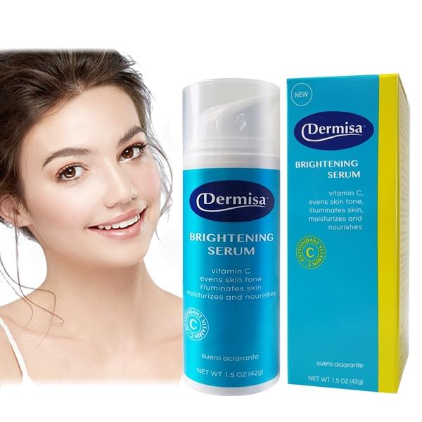 【Dermisa】光亮美白淡斑乳霜(42g)