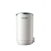 飛利浦複合濾芯 龍頭淨水器用