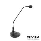 【EC數位】TASCAM 達斯冠 TM-95GN 電容式麥克風 (桌上型) 錄音 收音 音樂 MIC 心型 幻像