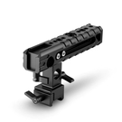 SmallRig 1720 快拆 相機頂部QR提把 外接手把 冷靴 手柄 1/4吋 錄影用支架 公司貨