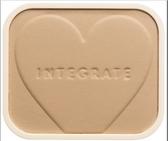 INTEGRATE柔焦輕透美肌粉餅OC20