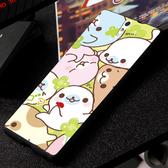 SONY Xperia C5 Ultra E5553 手機殼 軟殼 保護套 海豹寶寶