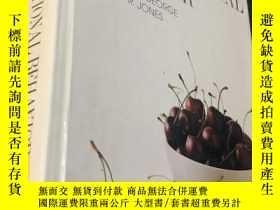 二手書博民逛書店ORGANIZATIONAL罕見BEHAVIOR (THIRD EDITION)Y5834 JENNIFER