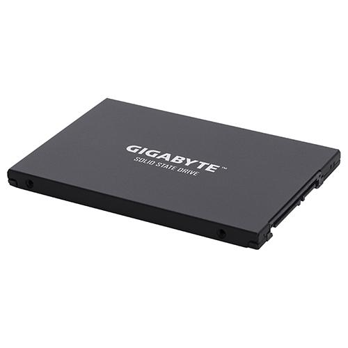 GIGABYTE 技嘉 UD PRO 256GB 3D TLC SSD 固態硬碟 GP-GSTFS30256GTTD