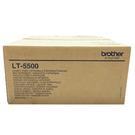 【浩昇科技】Brother LT-5500 第二層紙匣250張*1座 適用 L5100DN L5700DN