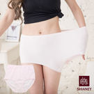 女性媽媽褲 中大尺碼內褲 彈力超優 (52吋腰圍以內適穿) 台灣製 No.921-席艾妮SHIANEY